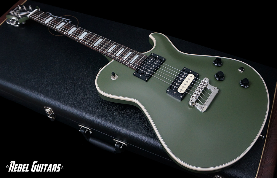 knaggs-t3-olive-drab-dr-guitar-935