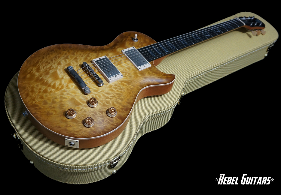 patrick-eggle-honeyburst-macon-guitar-935-2