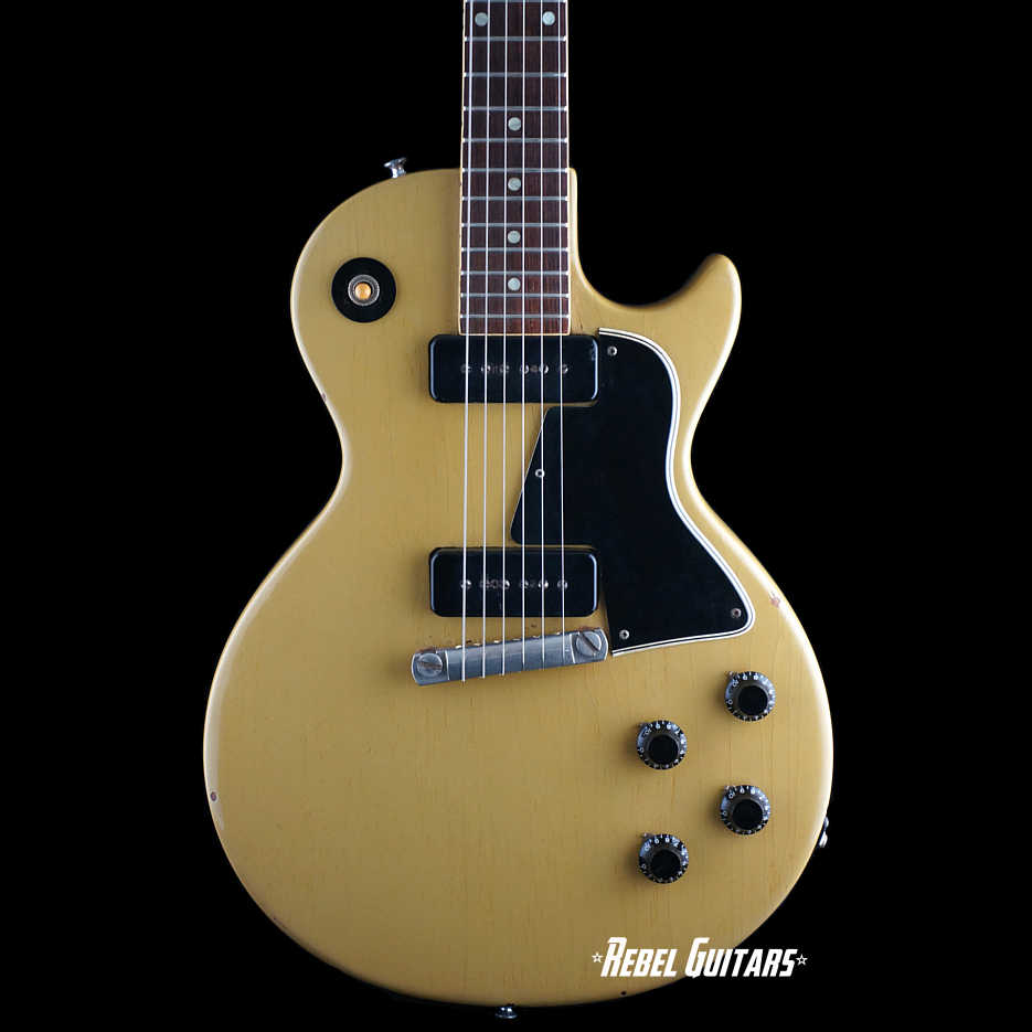 gibson-les-paul-special-50s