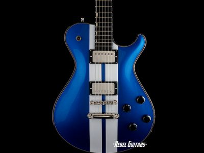knaggs-racing-blue-ssc-stripes
