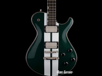 knaggs-racing-green-ssc-stripes