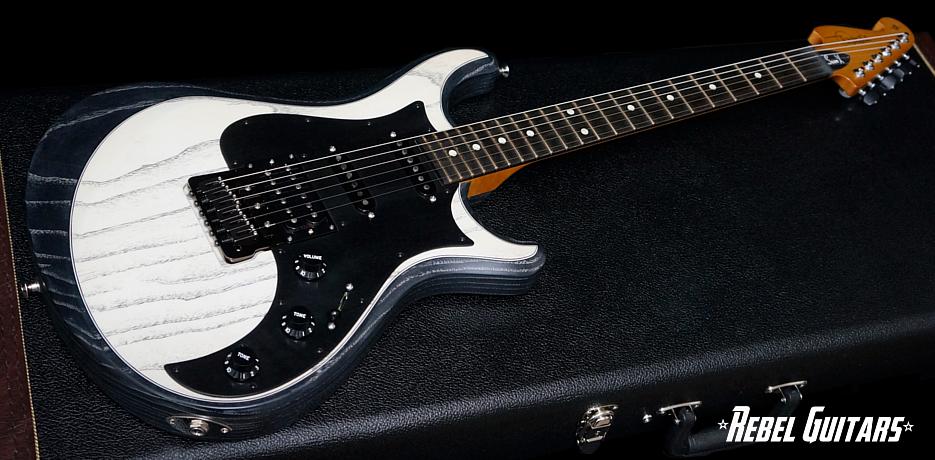 knaggs-sev-x-white-black-drift-935