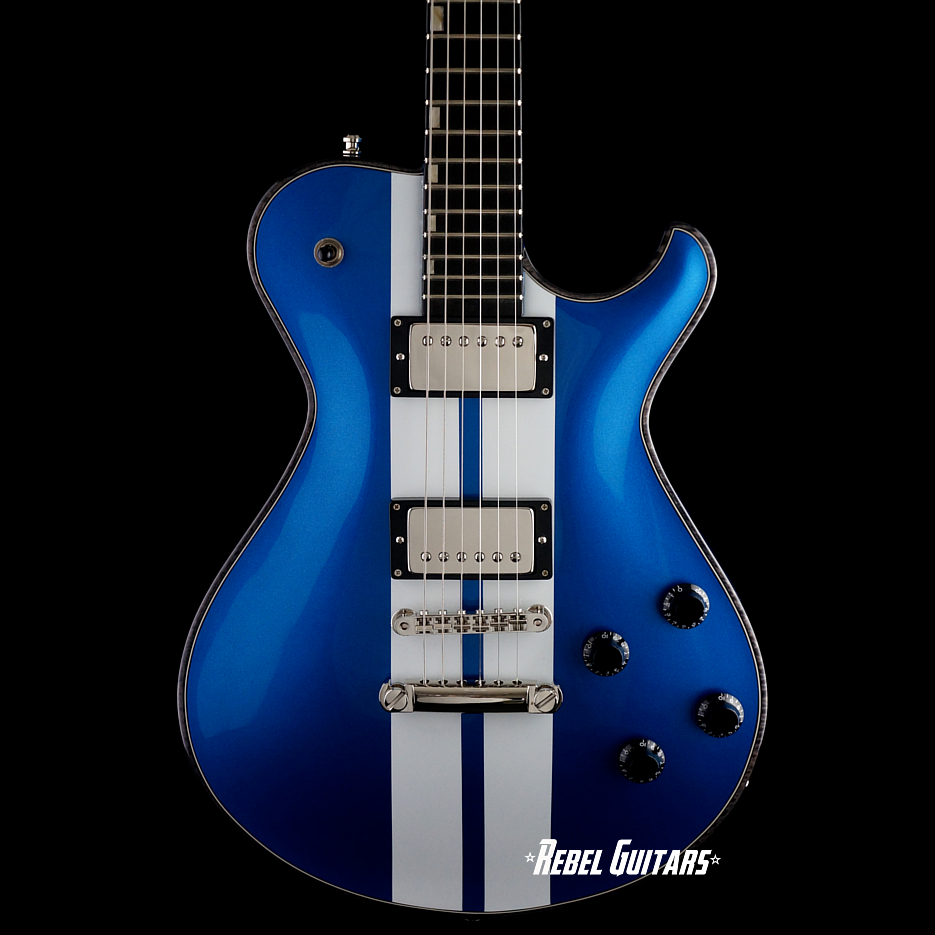 knaggs-ssc-cobra-blue-racing-1