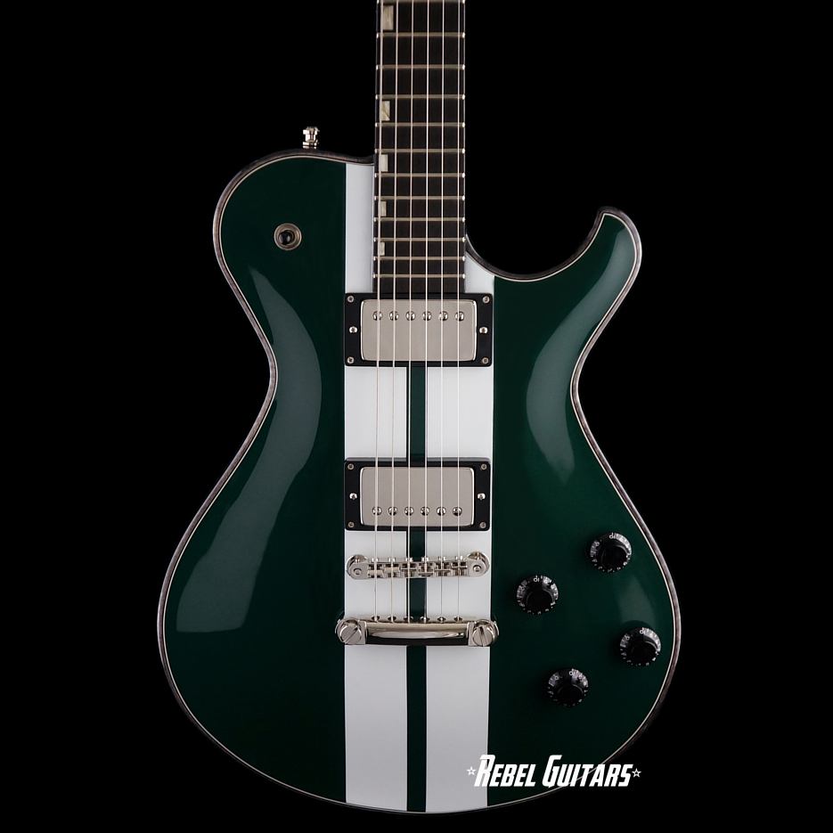 knaggs-ssc-green-racing-1