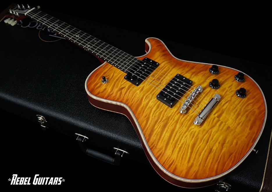 knaggs-t1-kenai-steckel-vintage-burst-935