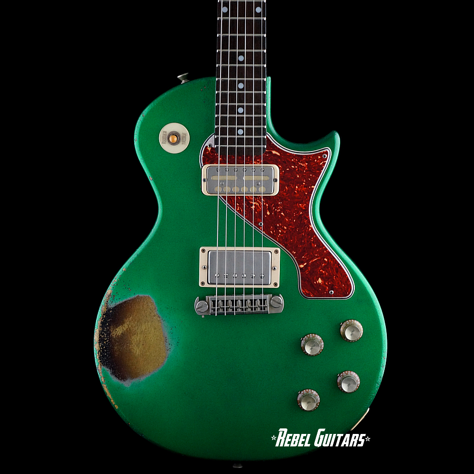 rock-n-roll-relics-sc-thunders-green-1
