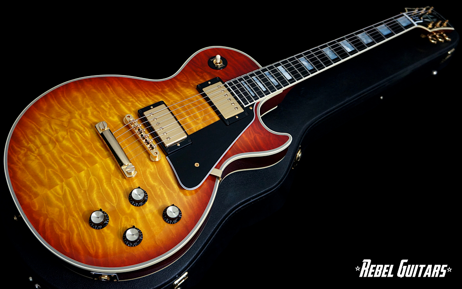 gibson-68-les-paul-custom