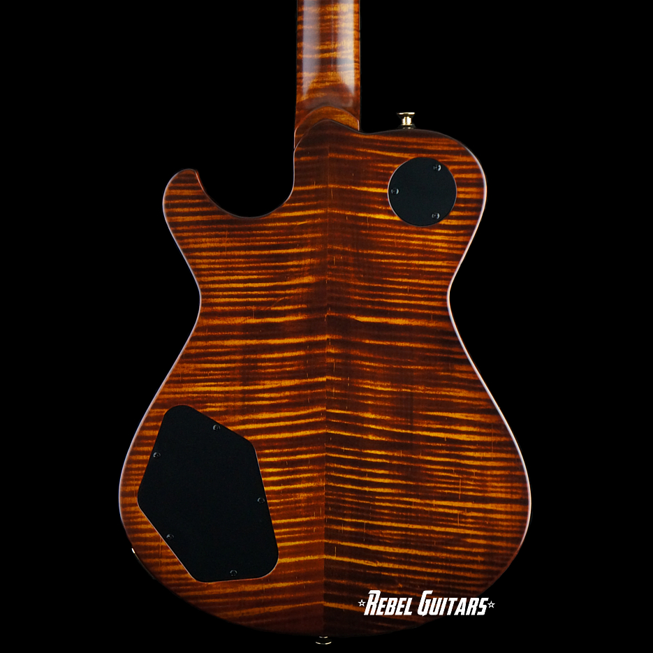 knaggs-kenai-t1-ts-steckel-aged-scotch-back