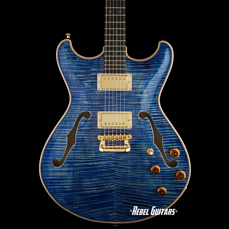 knaggs-sheyenne-faded-blue-1
