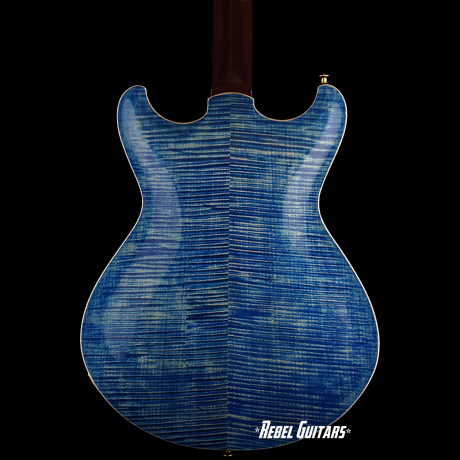 knaggs-sheyenne-faded-blue-back1