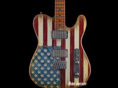 palir-american-flag