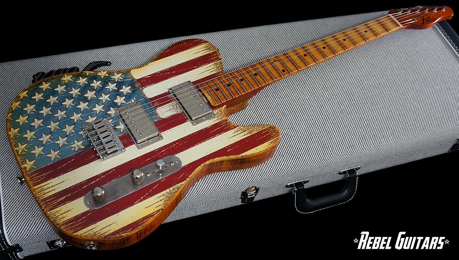 palir-guitar-american-flag-935