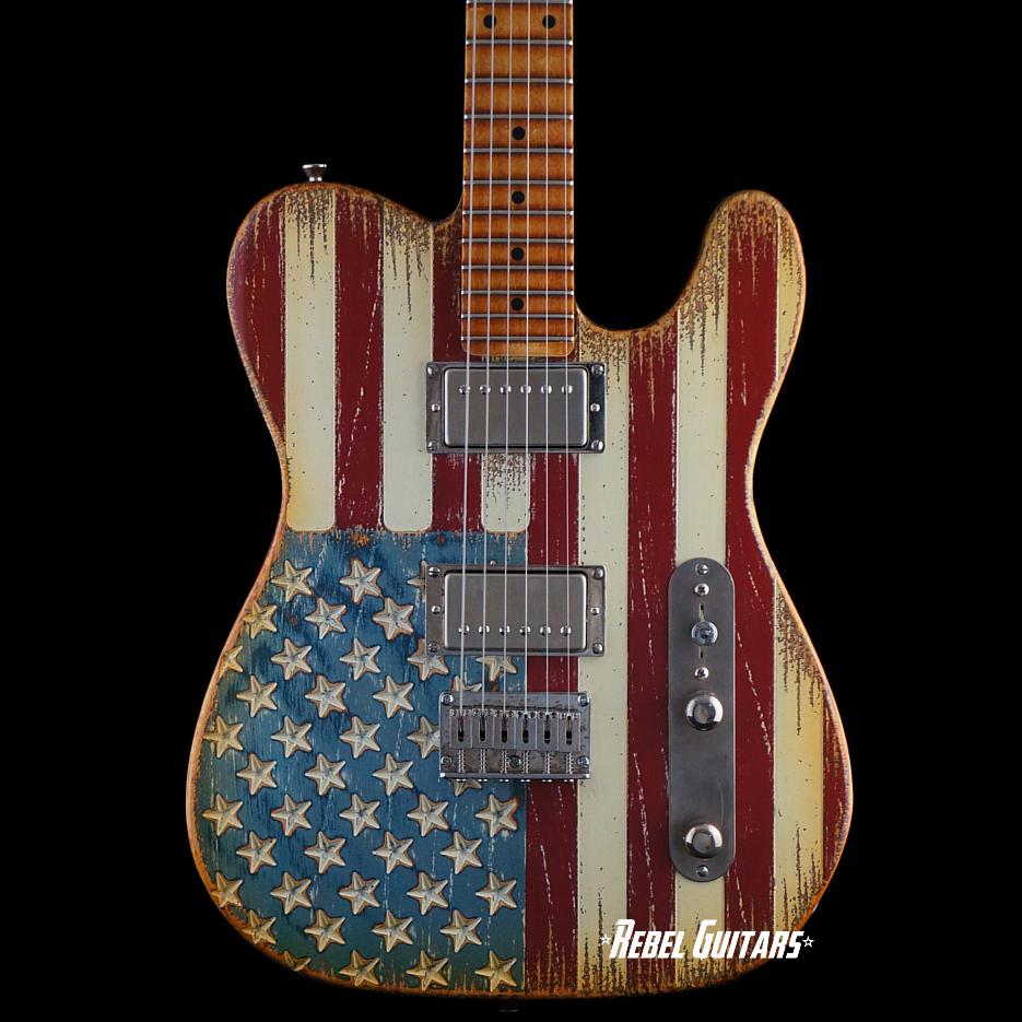 palir-titan-american-flag-1