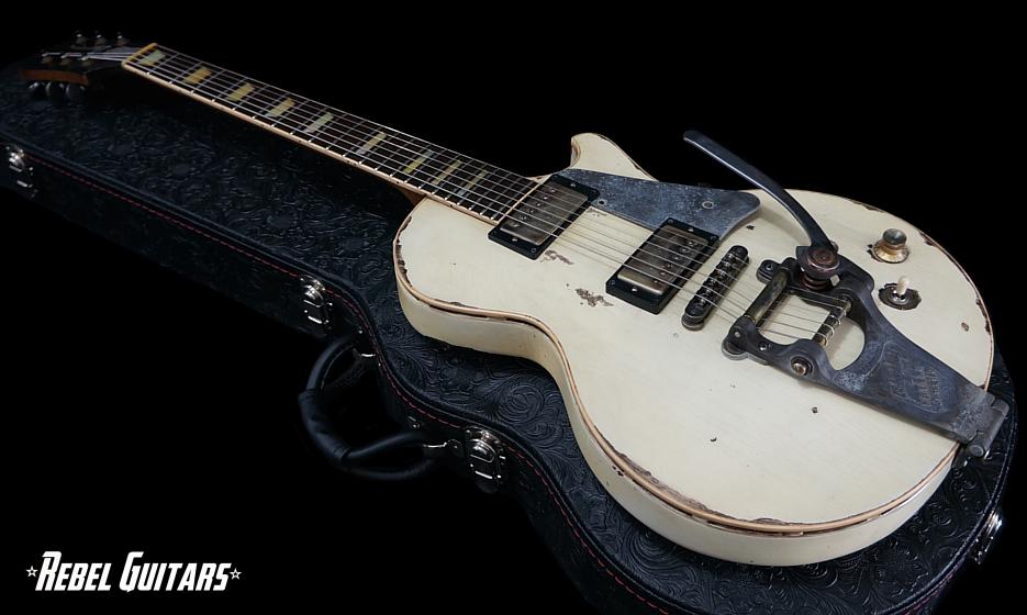 scala-artisan-underdog-white-935