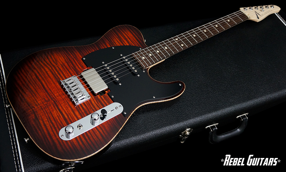 anderson-t-top-classic-935-2
