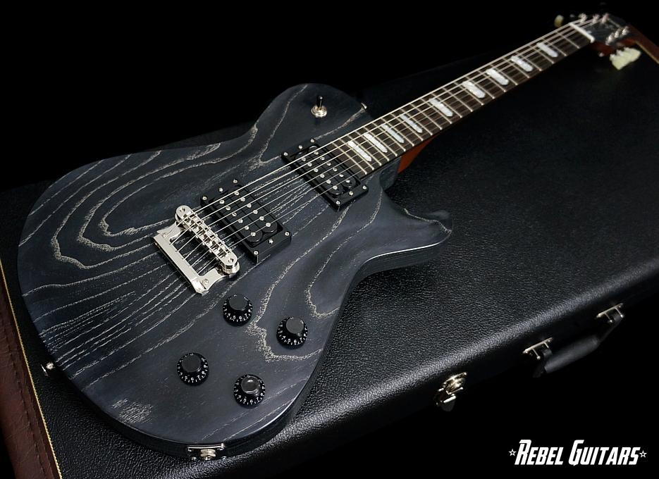 knaggs-kenai-black-drift-t3-935