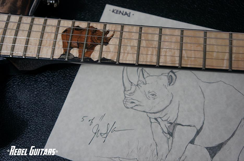 knaggs-kenai-black-rhino-935