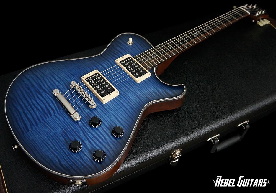 knaggs-kenai-ocean-blue-steckel-935