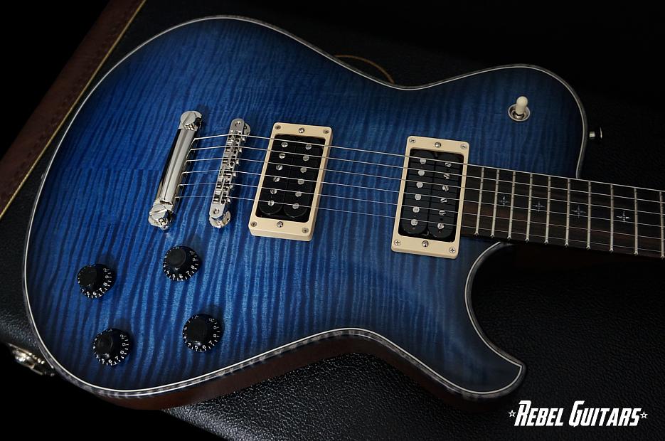 knaggs-kenai-steckel-ocean-blue-935-23