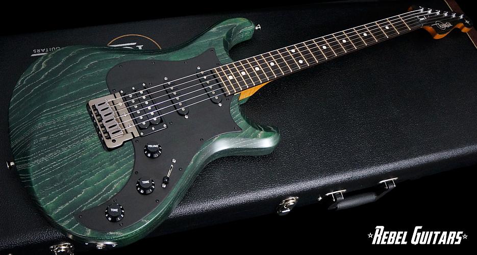 knaggs-t3-severn-green-drift-935-1