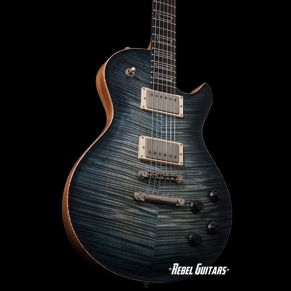 patrick-eggle-macon-guitar-denim-blue-burst-2
