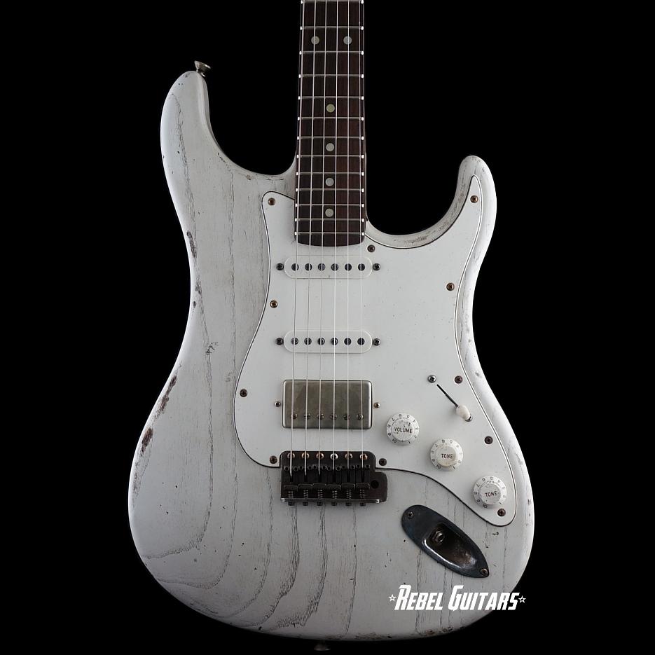 scala-guitars-white-backbone-hss-1