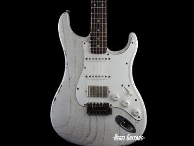 scala-guitars-white-backbone-thumb