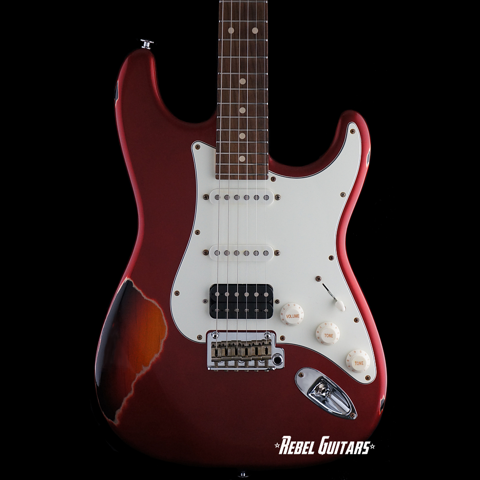 suhr-antique-classic-pro-candy-apple-red-1