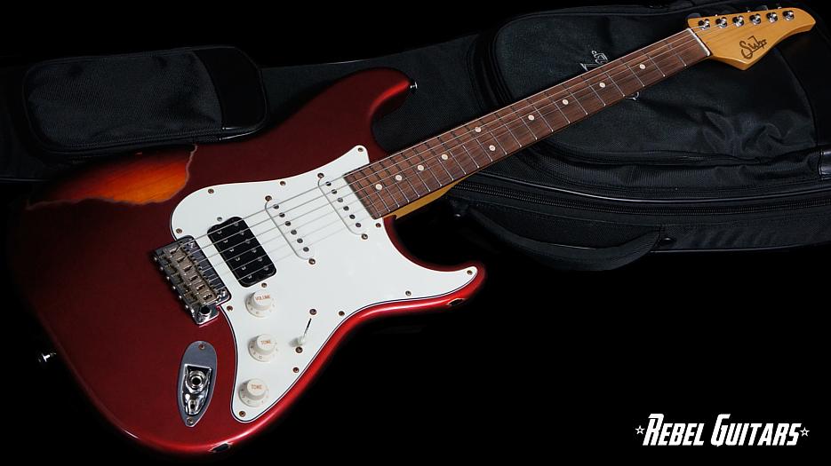 suhr-pro-classic-antique-935-2