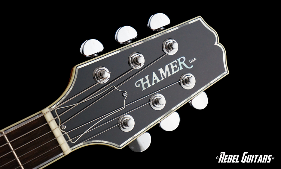 hamer-special-ultimate-aztec-gold-935-3