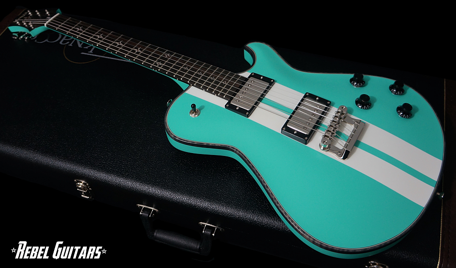 knaggs-kenai-seafoam-racing-stripes-935-2