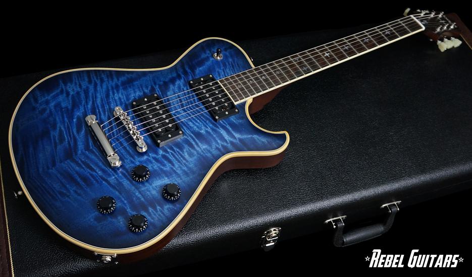 knaggs-kenai-steckel-ocean-blue-brazilian-935-2