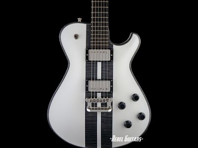 knaggs-kenai-steckel-white-racing-stripes-thumb