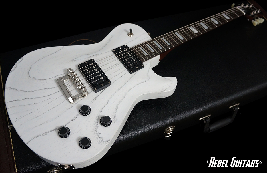 knaggs-kenai-t3-white-drift-935-1