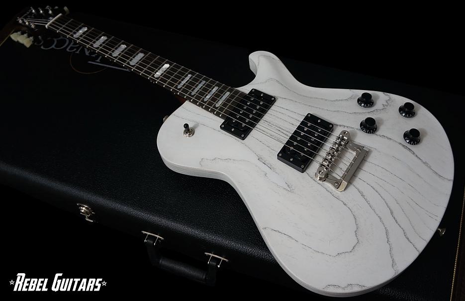 knaggs-kenai-t3-white-drift-935-2