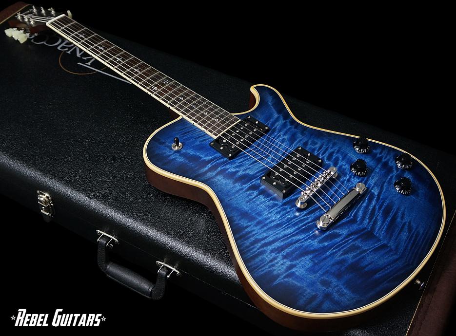 knaggs-steckel-ocean-blue-brazilian-935-1
