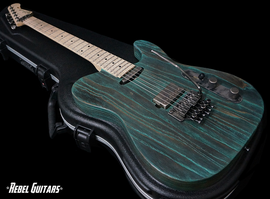luxxtone-choppa-t-guitar-salvage-turquoise-935