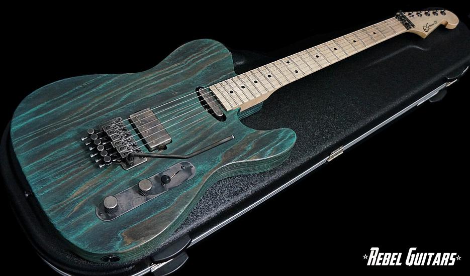 luxxtone-choppa-t-salvage-turquoise-935-3