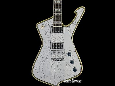 ibanez-iceman-paul-stanley-ps1-cm-thumb
