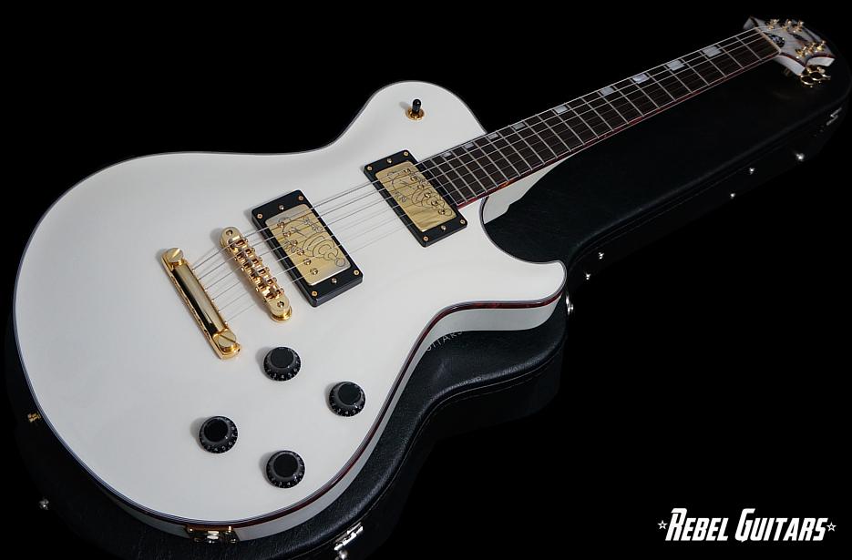 knaggs-creme-ss2-steve-stevens-guitar-935-1