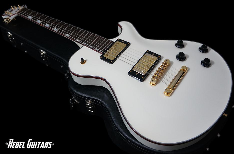 knaggs-creme-ss2-steve-stevens-guitar-935-2