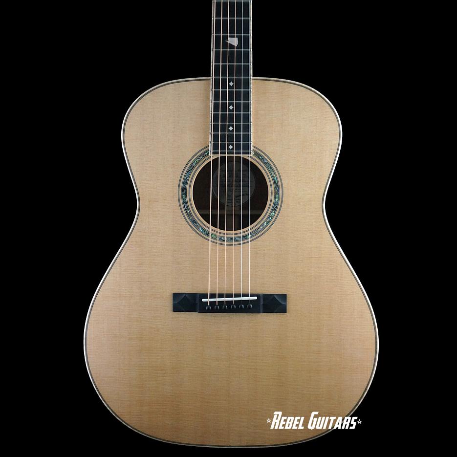 knaggs-potomac-t2-acoustic-1