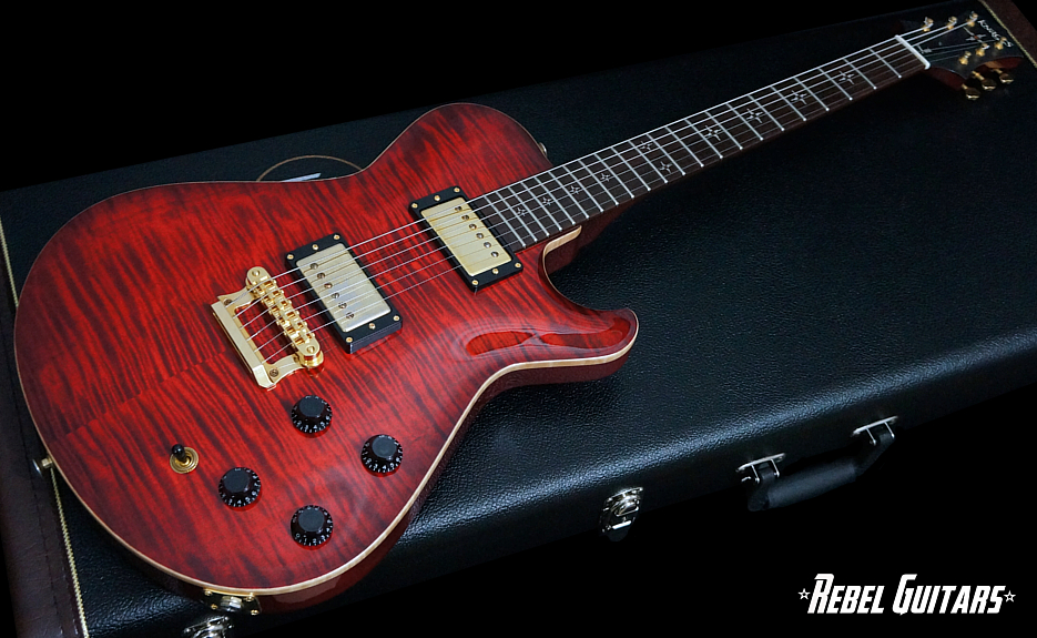 knaggs-preowned-kenai-indian-red-tier-2-935