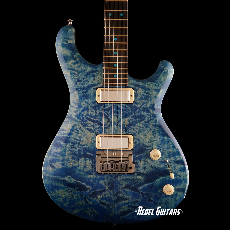 knaggs-severn-x-t2-turquoise-1