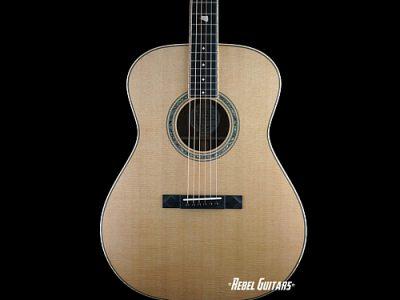 knaggs-t2-potomac-acoustic-guitar