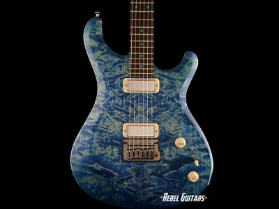 knaggs-t2-sev-x-turquoise
