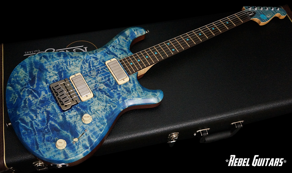 knaggs-t2-severn-x-turquoise-935-1