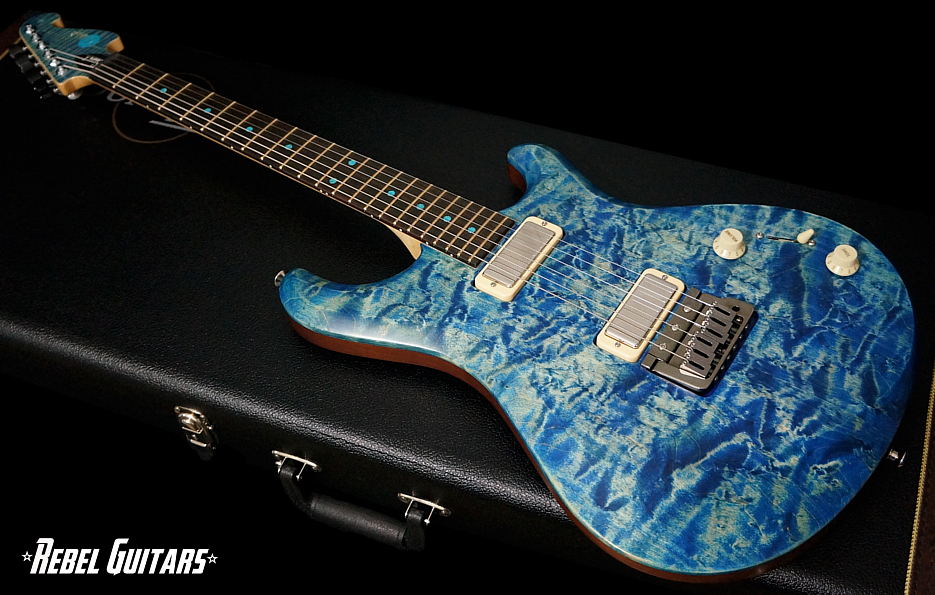 knaggs-t2-severn-x-turquoise-935-2