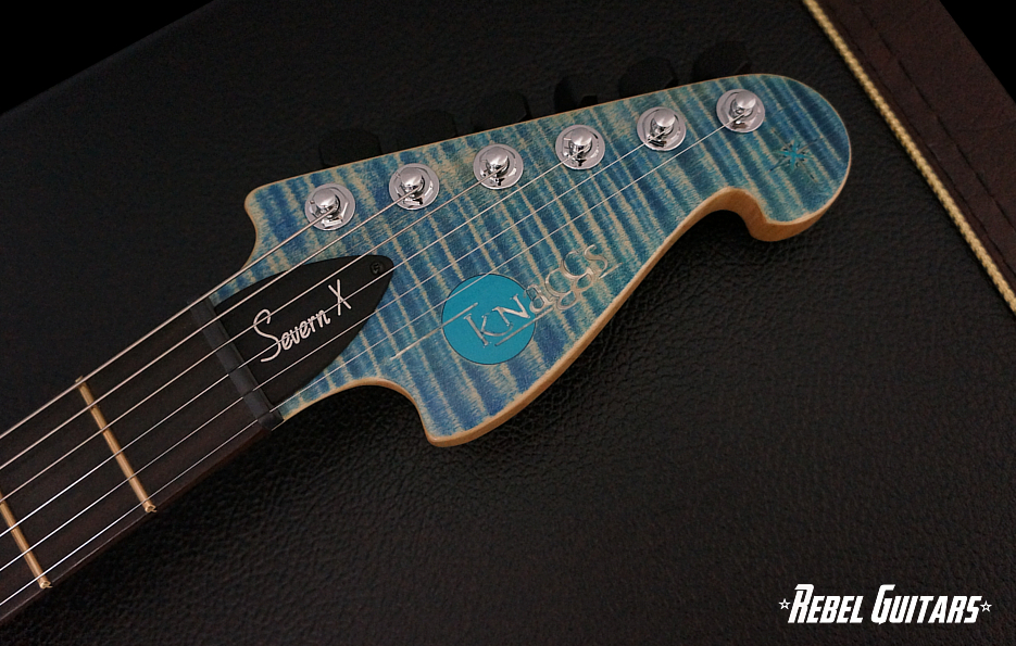 knaggs-t2-severn-x-turquoise-935-3