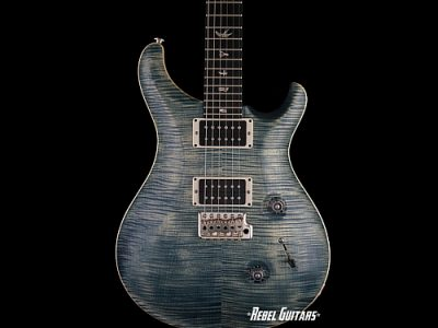 prs-c24-whale-blue-2016-experience-thumb-1